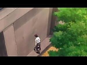 Hentai ANOKO TO LIKOTO 1 School Girls fuck - watch uncensored at