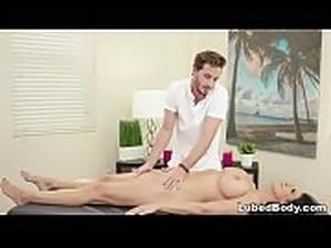 I fuck my former teacher Reagan Foxx watch complete video here...