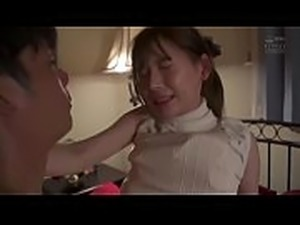 She is lonely so she cheated with co-worker part 5   more at...