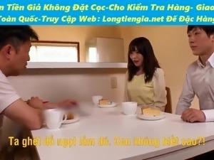 Co Quang
