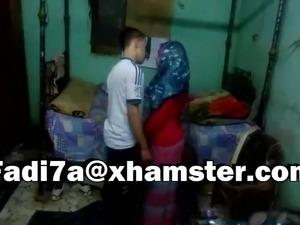 Fadi7a 1 - Egyptian