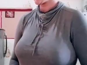 arab egypt sex girl