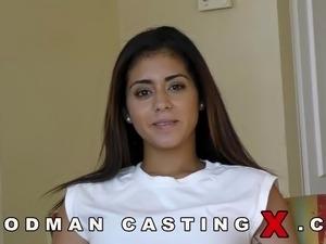 Casting XNXX Videos