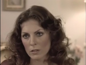 Taboo - Kay Parker #3