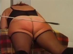 Hairy Armpits mature BDSM