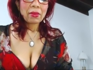 Diemys hard dark nipples