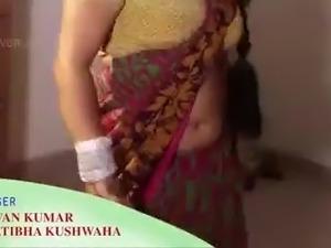 Bhojpuri hot aunti sexy dance Video Song