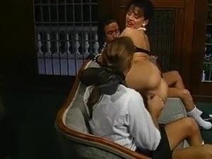 Retro USA 187 90s