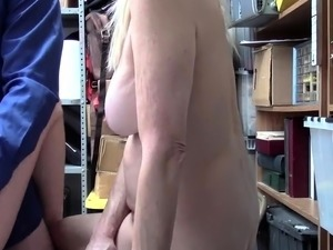 Office webcam orgasm While argument occurred, grandmother he