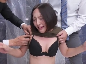 Asian, fetish, hentai, japanese, masturbation, peeing, sex-toys