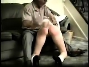 Spanking porn videos from Perfect Spanking