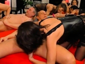 german homemade private swinger couple party