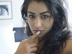 Desi Dhabi Fucks Camera Man