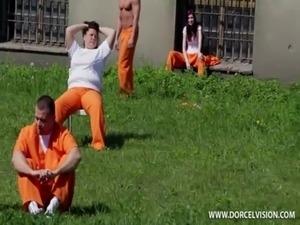 Prison  - Wiezienie.DVD.2014 free