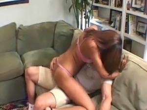 Slut exotic babe free