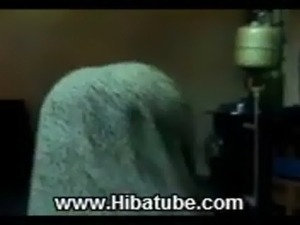 banat arab sex 2013- Hibatube.Com free