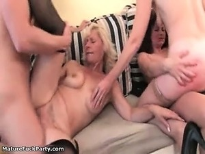Guy gets horny getting his hard cock part3