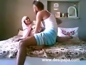 indian sex punjabi sikh men fucking his servant in absence of his wife mms free