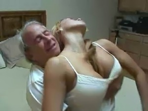 Free sex sleeping time fucking free downloading