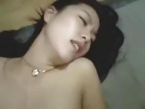 Yue Nan Korean Amateur