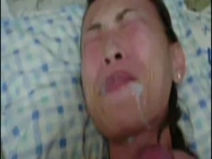 Facials (girls surprised or disgusted) Compilation  1 free