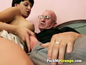 Gangbanged wife gets pregnant