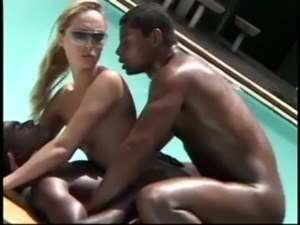 Naked photos Negros girls