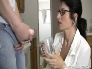 Young gay boys porn plays