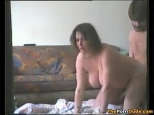 Homemade Amateur Sextape free