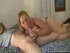 Some Fun Then A BJ From Italy