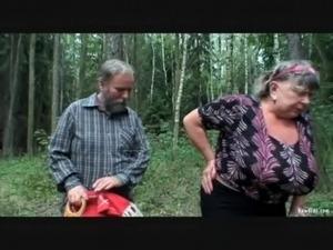 Voyeur Teen Spies Older Couple free