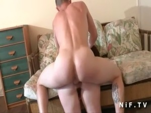 Amateur french porn free
