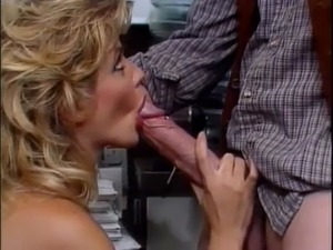 this excellent brutal gangbang suck creampie think, that you are