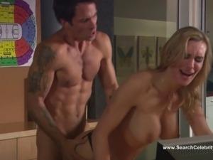 Tanya Tate in Birthday Sex (2012)