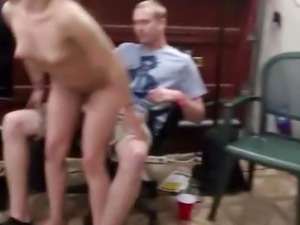 College House FuckFest On Mycollegerule