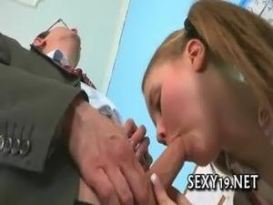 xvideos.com 6fe95798464cfef3180eceb67936fb8f free