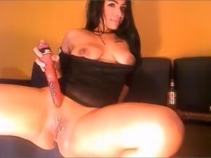 latina great squirting livesex show free