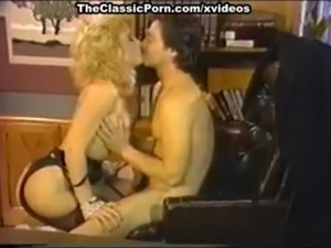 classic spank free