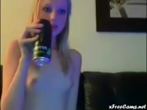Teen Couple Fuck free