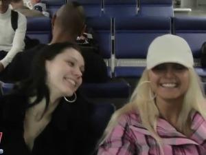 Anabella & Aspen & Jocelyn - Crazy Vacation In Turkey 01