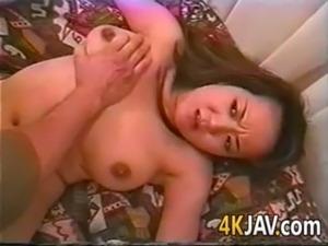 Japanese Schoolgirl Vintage free