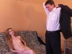 russian prostitute