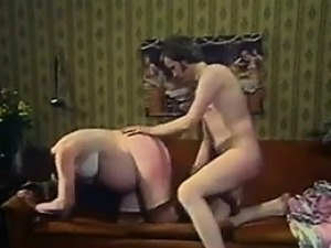 Hairy Pregnant Woman Gets Fucked
