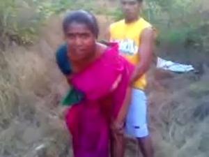 Kasaragod Kerala India free