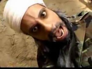Taliban Gangbangs US Reporter free