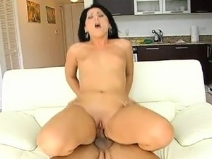 Luscious Lopez fucked good
