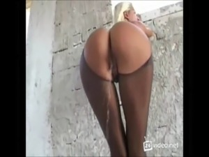 nylon piss compilation free