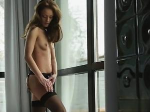 Amatoriale italia dirty anal