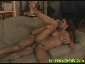 Latina Slut Had A Cream Inside free