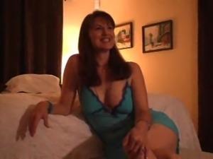 Jackie hot wife cuckold free